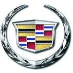 Cadillac USA Cadillac Canada