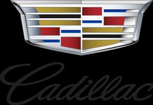 Cadillac Social Media Auto Sales